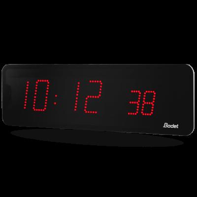 Basic Clocks
